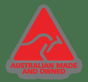 Australian made Vandal proof Tamper Proof Weather proof lights
