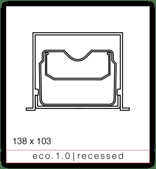 profile-eco.1.0-recessed-survivor-lighting-vandal-proof-water-proof-tamper-proof