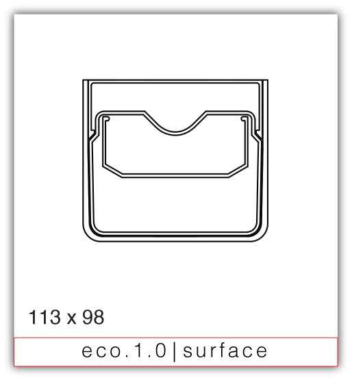 profile-eco.1.0-surface-survivor-lighting-vandal-proof-water-proof-tamper-proof