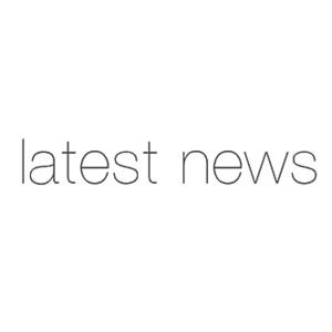 IMG_Latest_News_selector_300x300