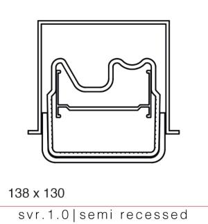 profile-svr.1.0-semi-recessed-survivor-lighting-vandal-proof-water-proof-tamper-proof300x324